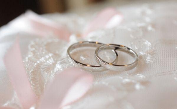 浮気 防止 グッズ 結婚指輪